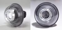 Hummer H2/ H1 Bi-Xenon Headlamp
