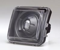 Hummer H3 Bi-Xenon Headlamp