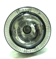 Cens.com 70mm LED Fog lamp GIANTLIGHT TRAFFIC SUPPLIES INSTRUMENT CO., LTD.
