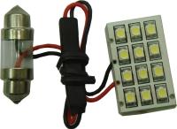 通用型高亮度室内灯板(12灯)