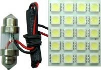 Cens.com 通用型高亮度LED室內燈板(20燈) 光裕交通器材有限公司