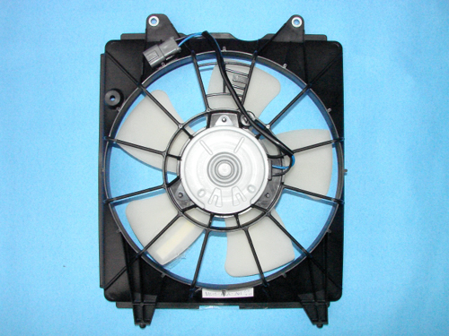 Honda Civic 06 - 1.8L