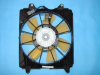 Cens.com Honda Civic 06 - 1.8L JIANN YEH AUTO PARTS CO., LTD.