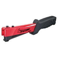 Heavy Duty Hammer Tacker