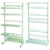 Cens.com DISPLAY RACK CHENG CHIA INDUSTRIAL CO., LTD.