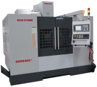 Cens.com CNC Vertical Machining Centers KOAN CHO MACHINERY CO., LTD.