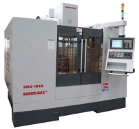 Quality Vertical Machining Centers