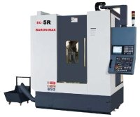 Horizontal Boring/Milling/Drilling/Tapping machine