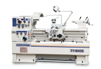 HIGH SPEED PRECISION LATHE