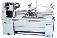 HIGH SPEED PRECISION LATHE 360 SERIES
