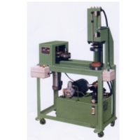 Stator Coil Forming Machine