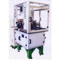 Cens.com Stator In-Slot Winder GYE TAY MACHINERY WORKS