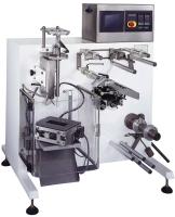 Cens.com Vertical Form Fill Seal Machine - Triangle Type 富加堡机械股份有限公司