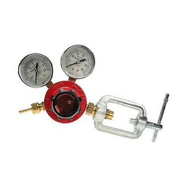乙炔調整器
