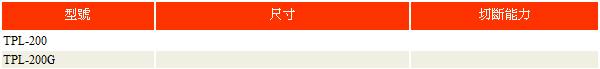 日本Tsunoda鯉魚鉗
