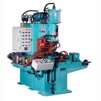 Cens.com Brake Shoe Seam Welding (Automatic & Truck) DA JIE ELECTRICITY MACHINERY INDUSTRIAL CO., LTD.