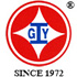 GONG YANG MACHINERY CO., LTD.