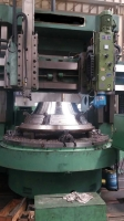 Cens.com Milling Head+Multiangular Head GONG YANG MACHINERY CO., LTD.