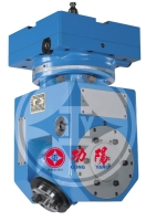 Cens.com Linear-swing Universal Milling Head / Universal Milling Head GONG YANG MACHINERY CO., LTD.