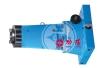 Extend milling head for floor-type boring machine / Extend Head