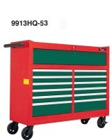 Cens.com 53Tool Cabinet 13 Drawer Roll-Wagon HANS TOOL INDUSTRIAL CO., LTD.