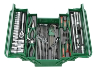 Cens.com 68pcs Tote Tool Box HANS TOOL INDUSTRIAL CO., LTD.