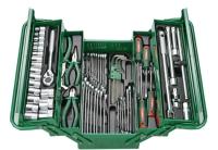 68pcs Tote Tool Box