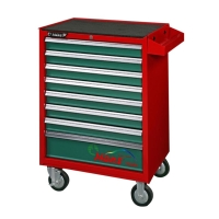Cens.com Tool Cabinet-8 Drawers Roll-Eagon HANS TOOL INDUSTRIAL CO., LTD.