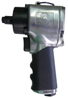 Cens.com 1/2Dr.Air Impact Wrench-Super Duty & Light 向得行興業股份有限公司