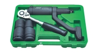Cens.com TORQUE MULTIPLIER SET HANS TOOL INDUSTRIAL CO., LTD.
