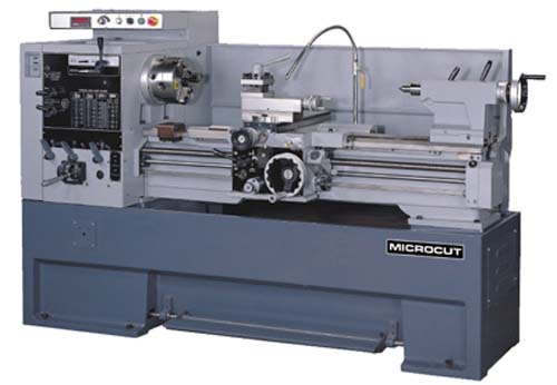 Microcut Series