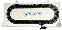 Cens.com ATC for Vertical Machine Center GIFU ENTERPRISE CO., LTD.