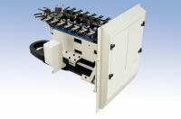 ATC for Vertical Machine Center