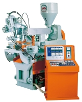 Cens.com Pneumatic Blow Molding Machine KAI MEI PLASTIC MACHINERY CO., LTD.