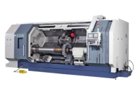 Cens.com CNC Lathe ECOCA INDUSTRIAL CO., LTD.