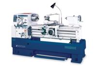 High-speed Precision Lathe