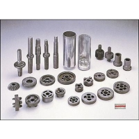 Gear Shaft, Gear Blank, Starter Gear, Transmission Shaft, Ammonia Can (For Auto Air-Conditioner)