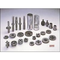 齒輪軸、齒輪胚、啟動齒輪、傳動主副軸、鋁瓶