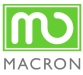 MACRON ASSOCIATE CO. <br>(SUNTROL INC.)