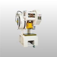 Cens.com C Type Pneumatic Presses JING DUANN MACHINERY INDUSTRIAL CO., LTD.