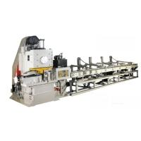 Stick Stainless Auto Cutting Machine
