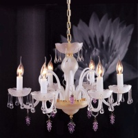 Cens.com Crystal Chandeliers KIMPHONG CO., LTD.