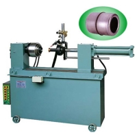 Cens.com Horizontal Automatic Rotar... GOLDEN SPOT INDUSTRY INC.
