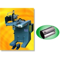 Auto Line Welding Machine