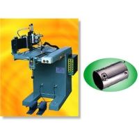 自动直线焊接台