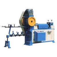 Straightening Machine
