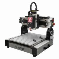 Cens.com 雕刻機 巨庭機械股份有限公司