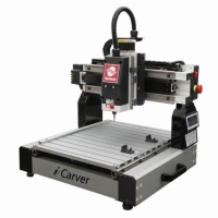 Carving Machine
