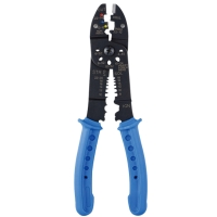 Cens.com Crimping Tool & Wire Stripper JAWDONG INDUSTRIAL CO., LTD.