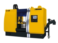 Cens.com Hi-Tech Band Saw EVERISING MACHINE CO.